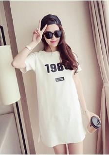 GSSG3333XX Dress