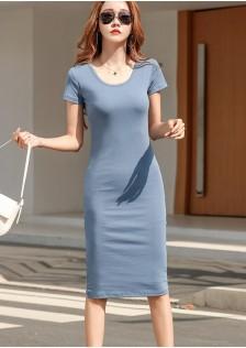 GSS003XX Dress
