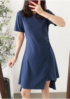 GSSW8807XX Dress