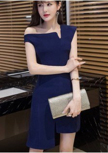 GSS2929XX Dress