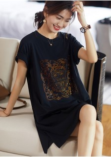 GSS339XX Dress