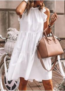 GSS8210XX Dress