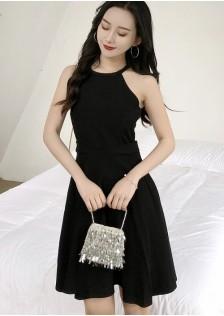 GSS3105XX Dress
