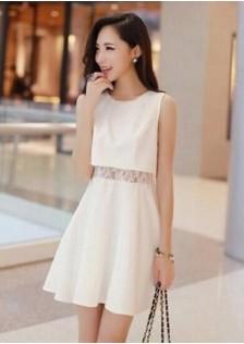 GSSZ8173XX Dress