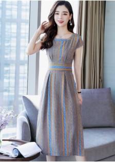 GSS5486XX Dress