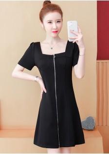 GSS7863XX Dress