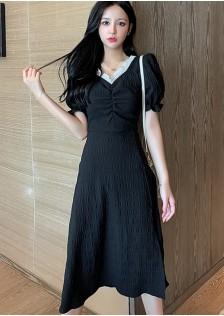 GSS830XX Dress
