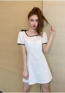 GSS8330XX Dress