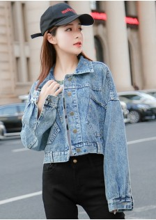 GSS604XX Outer