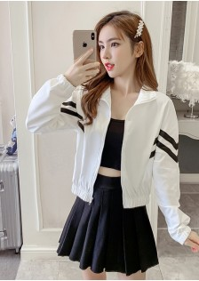 GSS9201XX Outer