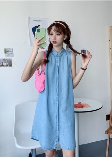 GSS1060XX Dress