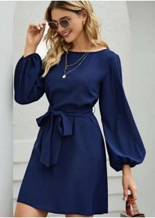 GSS561XX Dress