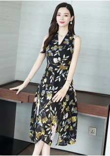 GSS9755XX Dress