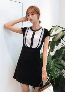 GSSA314XX Dress