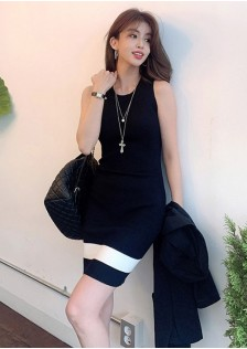 GSS2300XX Dress