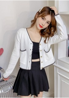 GSS9343XX Outer