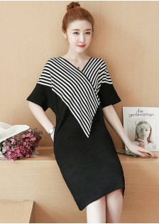 GSS5891XX Dress