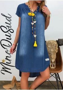 GSS934XX Dress