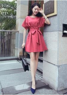 GSSC688XX Dress