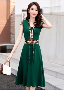 GSS0204XX Dress