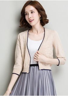GSS0761XX Outer
