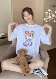 GSS3227XX T-Shirts