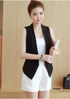 GSS8681XX Outer
