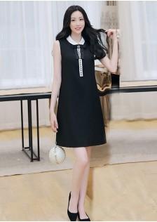 GSS1302XX Dress