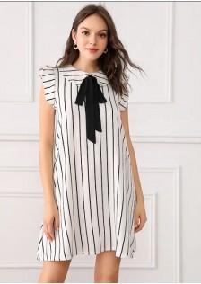 GSS128XX Dress