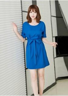 GSS5002XX Dress