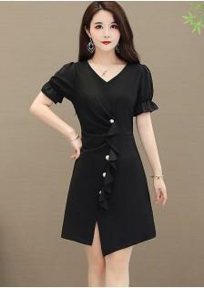 GSS8066XX Dress