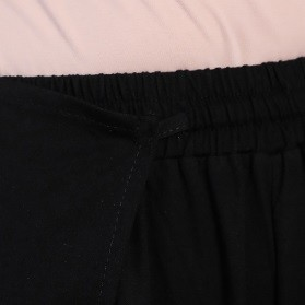 GSS1325XX Top+Pants