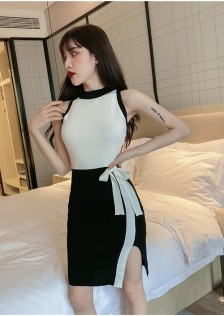 GSS6129XX Dress