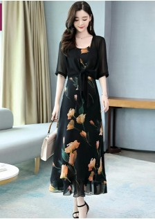 GSS6719XX Outer+Dress