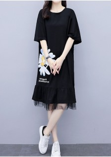 GSS5878XX Dress