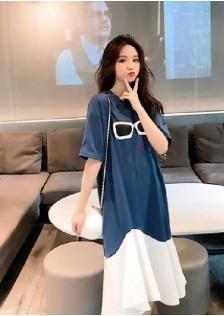 GSS5652XX Dress