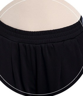 GSS6934XX Top+Pants