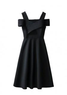 GSS1591XX Dress