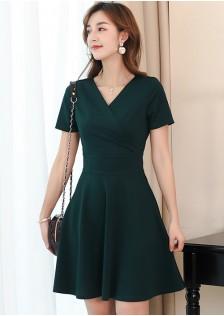 GSS7813XX Dress