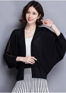 GSS198058XX Outer