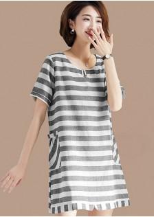 GSS159123XX Dress