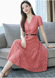 GSS158797XX Dress