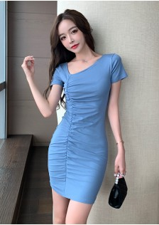 GSS5177XX Dress