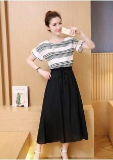 GSS0651XX Dress