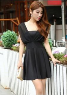 GSS1566XX Dress