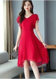 GSS9522XX Dress