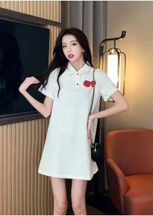 GSS311XX Dress