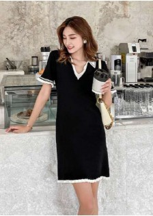 GSS8509XX Dress
