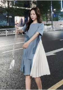 GSS9049XX Dress