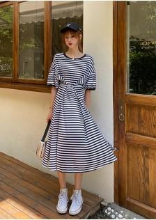 GSS86565XX Dress